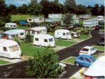 Blaney Caravan Park & Camp Site
