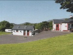 Hungry Hill Lodge & Caravan Park